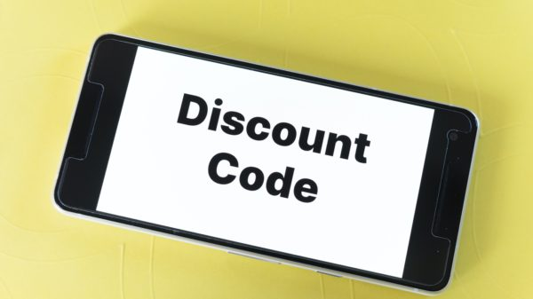 Discount apps and websites you should use in 2021