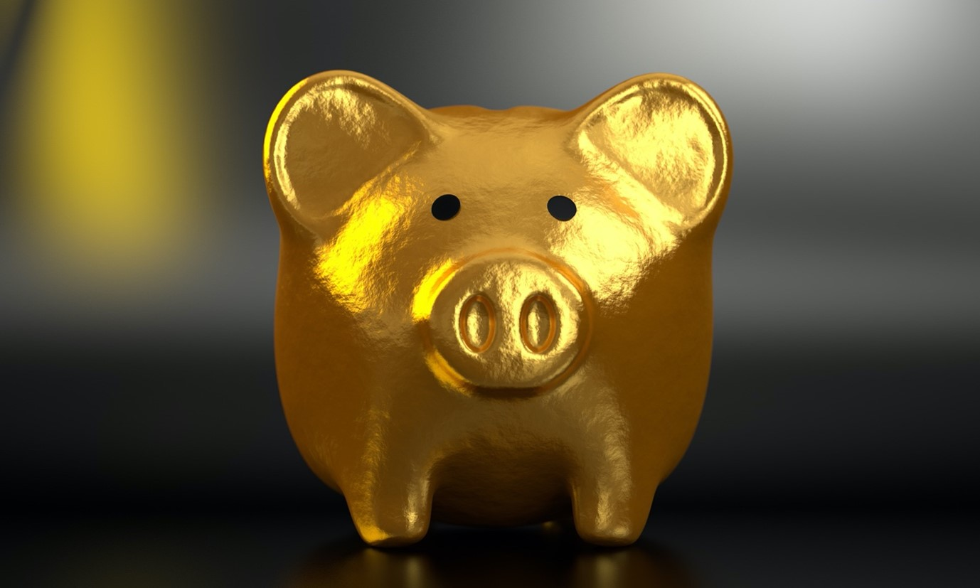 when is the right time to start saving money for retirement