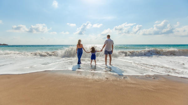 Getting life insurance is a must if you want a sense of security throughout your life. Read more to understand why.